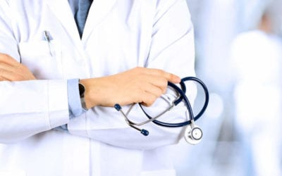 Why Can't My Regular Doctor Help Me With My Erectile Dysfunction?